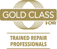 Trained Repair Professionals